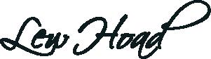 logo lew-hoad 300px gris